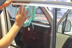ガラスクリーン(内窓拭き)